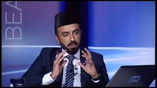 Beacon of Truth: 15th March 2015 (English)