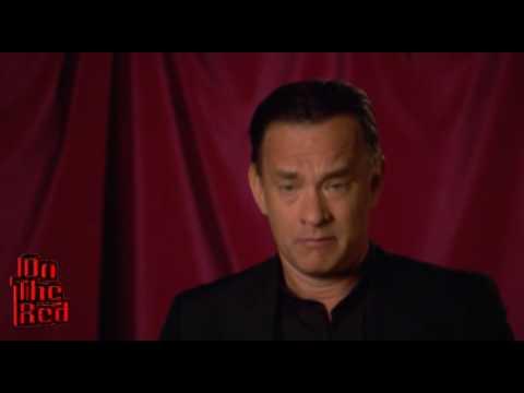 Angels & Demons Movie   Tom Hanks