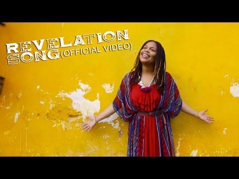 Christafari - Revelation song (Official music video) Feat. Avion Blackman