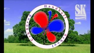 Balancе training  in HC Karpaty