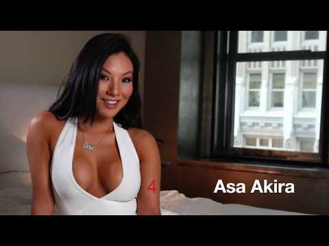 Interview d une actrice X (Emma Klein)из YouTube · Длительность: 29 мин9 с