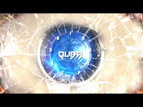 Quba - Fuck Off