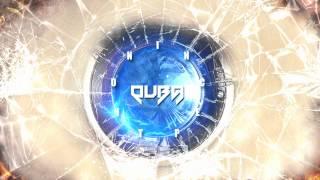 Quba - Fuck Off Mp3 Yukle Endir indir Download - MP3MAHNI.AZ