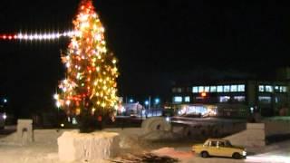 Калачинск зима(, 2012-07-16T08:03:17.000Z)