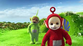 Teletubbies Songtime 🎵 Sing With The Teletubbies! 🎵 Nursery Rhymes