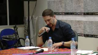 Decolonizando o saber: rupturas desde as margens por Estevão Rafael Fernandes