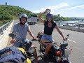 Mit dem Moped durch Vietnam / Roadtrip Vietnam Dep Lam / Motorbike Vietnam