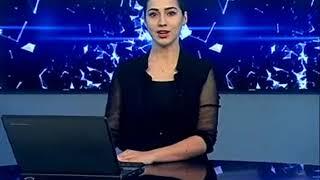 Tv Kayseri Ana Haber 17.10.2017