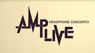 Amp Live 8 Rememberance