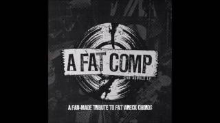 https://dangrecords.bandcamp.com/album/a-fat-comp-a-fan-made-tribut...