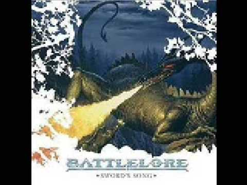 Battlelore - Sword's Song