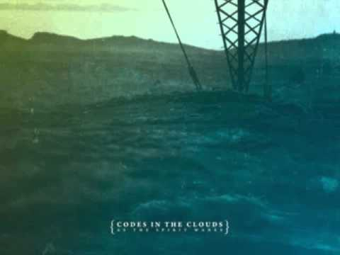 Your Panopticon - Codes in the clouds [As the spirit wanes]
