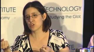 Aspen Forum 2011: Information and Privacy: In Search of a Data-Driven Policy