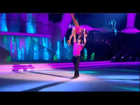 Matthew Wolfenden & Nina Ulanova - Without You