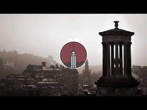 MERCER & DJ Snake - Let's Get Ill [UMF18'] #Ultra20