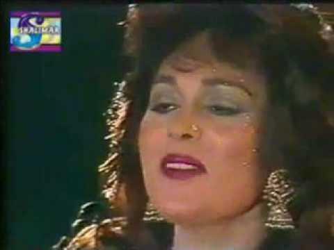 Musarrat Nazeer - Bajray da Sitta