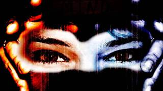Alexx Wolfe - Chin Stroker [Gary Beck Remix]