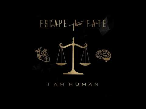 4 letter word lyrics four letter word escape the fate lyrics 20242 | hqdefault