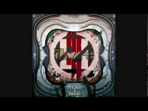 Skrillex ft. The Doors - Breakn' A Sweat (Zedd Remix) [HD] mp3