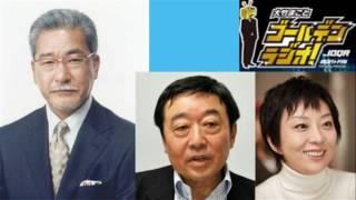 元文部省官僚で映画評論家の寺脇研さんが、元同僚だった文部科学省・前...