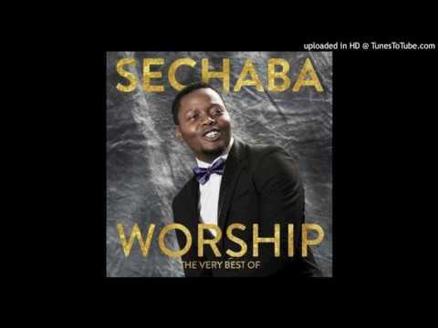 Sechaba - Tshwarelo ya dibe tsaka