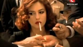 Моника Белуччи - Невероятные истории любви - 2012