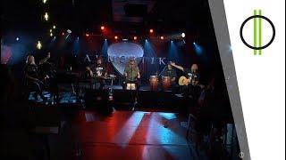 Karthago - Akusztik Legendák teljes adás (M2 Petőfi TV - 2019.12.02.)