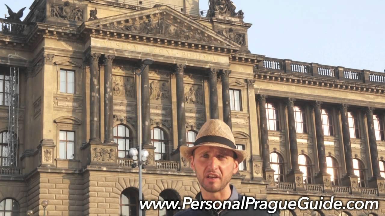 prague personals Prague tourism: tripadvisor has 1,366,823 reviews of prague hotels, attractions, and restaurants making it your best prague resource.