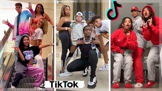 Best TikTok DANCE Compilation ~ Ultimate TIK TOK Mashup 2021