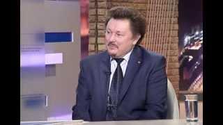 видео мануальный терапевт в Cамаре Круглов