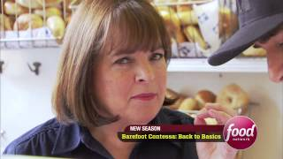 New in May 2015   Food Network Asia