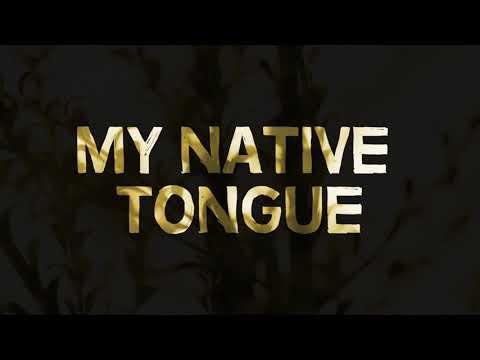 Native Tongue - Switchfoot - Lyric Video