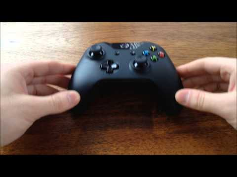 Xbox One Thumbstick Change Domed Style Doovi