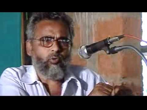 Yukthivadi Vs Mujaheed Samvadam E A Jabbar Master CD 2 Malayalam Kerala