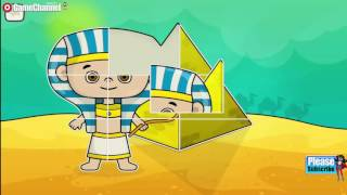 """Quest baby games for kids """"Educational Brain Games Videos games for Kids - Girls - Baby Android"""