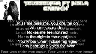 Youssoupha Feat Indila Dreamin