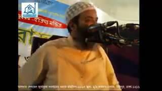 প্রশ্ন হচ্ছে মুসলমান যুবকেরা ISIS এ যায় কেন  by  Abdullah Jahangir