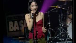 I Never Loved You Anyway - The Corrs