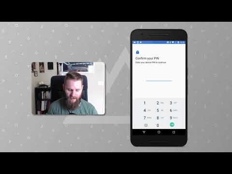 How To Turn On Developer Options On Android Device