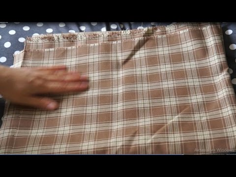 ткани из италии порно