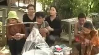 Khmer Vang Deu funny story