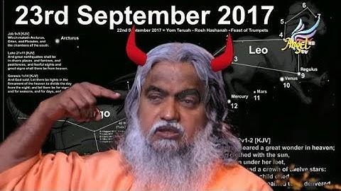 Selvaraj false prophet sadhu Are Sadhu