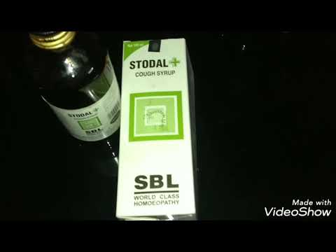 stodal-plus-cough-syrup-for-dry-cough-|-best-homeopathic-cough-syrup