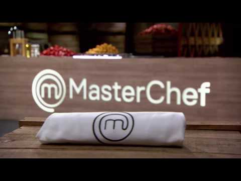 masterchef tendra su version uruguaya