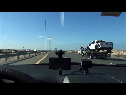 Аренда авто в Дубае