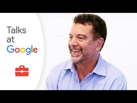 "Richard Karlgaard: ""Team Genuis: The New Science of High-Performing Organizations""   Talks At Google"