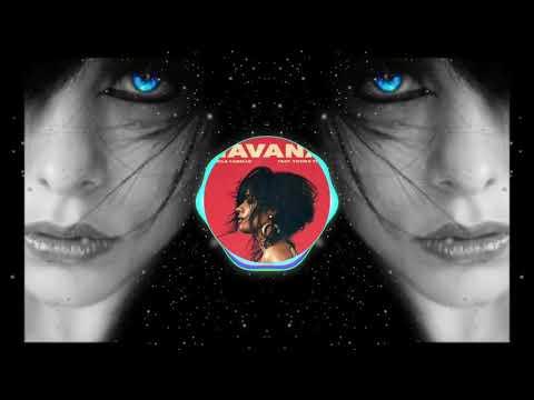 camila cabello - havana (official audio) ft. young thug mp3