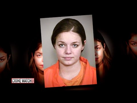 'Baby Gabriel' Update: Details of Possible Adoption Emerge - Pt. 2 - Crime Watch Daily
