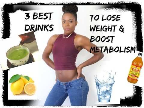 3-best-drinks-to-lose-weight-fast-&-boost-your-metabolism/jungle-barbie