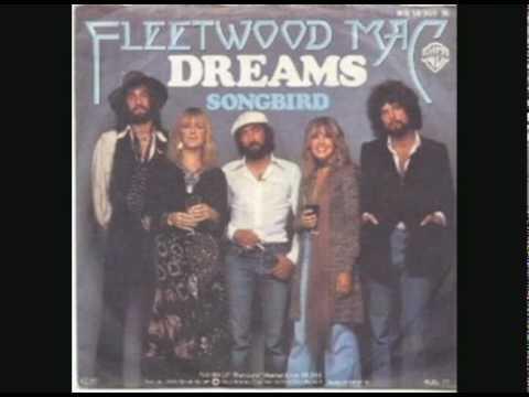 Fleetwood Mac - Dreams (The Twelves Remix)